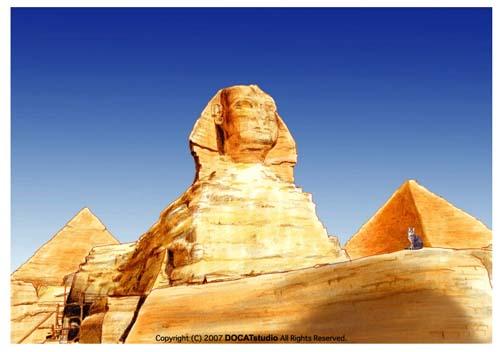 egypt-00-S.jpg